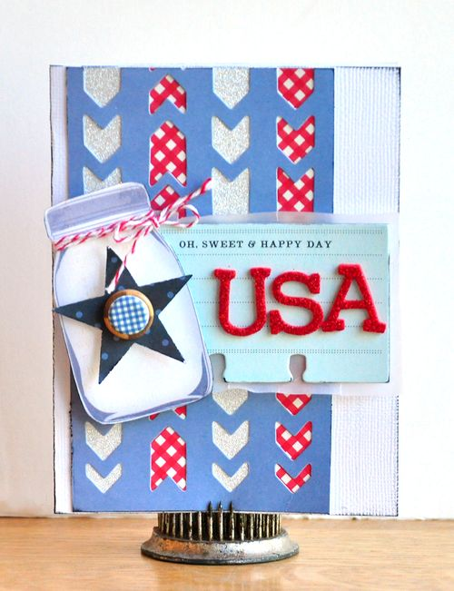 USA_card_AC