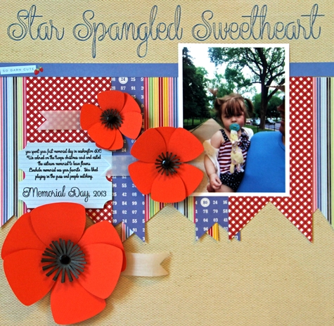 Chesnick-july-patriotic
