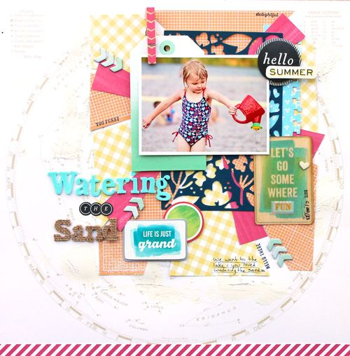 June-Scraplift-1
