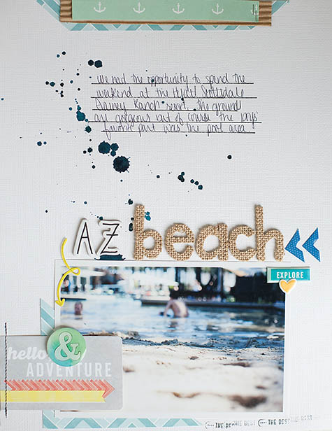 AWAZBeach-1s