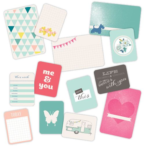 POlka-dot-party-mini-kit-layout
