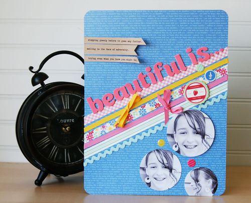 Beautiful-Is