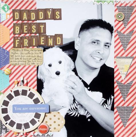 GinaLideros_Daddy'sBestFriend_GuestDesigner