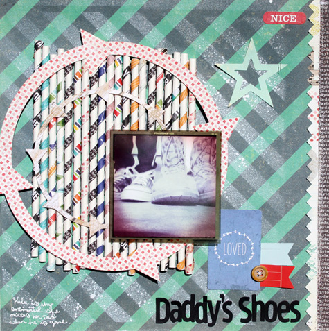 GinaLideros_Daddy'sShoes_GD
