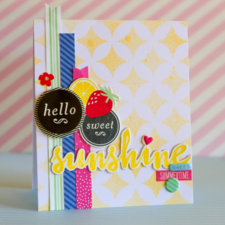 KNeddo-Hello-Sunshine-Card-1