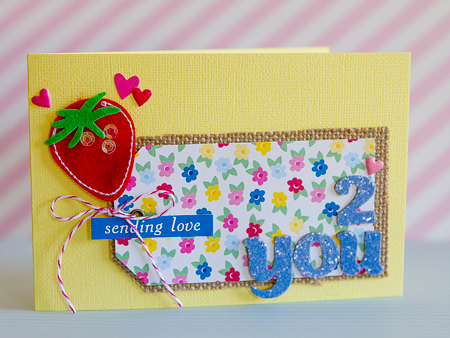 KNeddo-Sending-my-love-2-you-Card-1