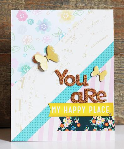 Myhappyplacecard