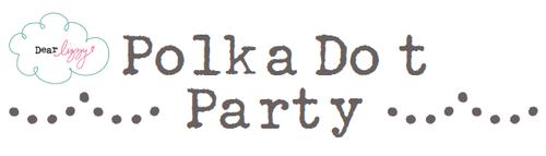 AC_PolkaDotParty.Logo