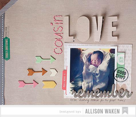 Allison-waken-cousin-love-1w