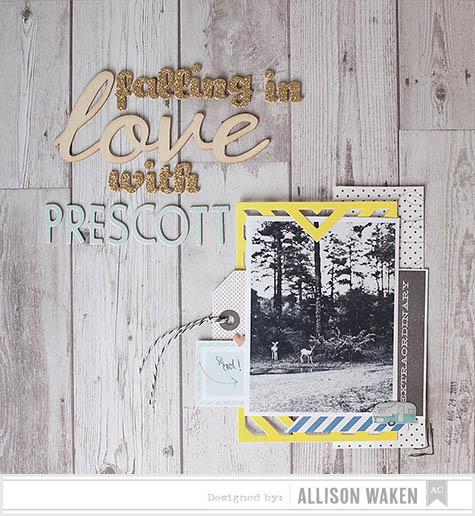 Allison-waken-love-prescott-1w