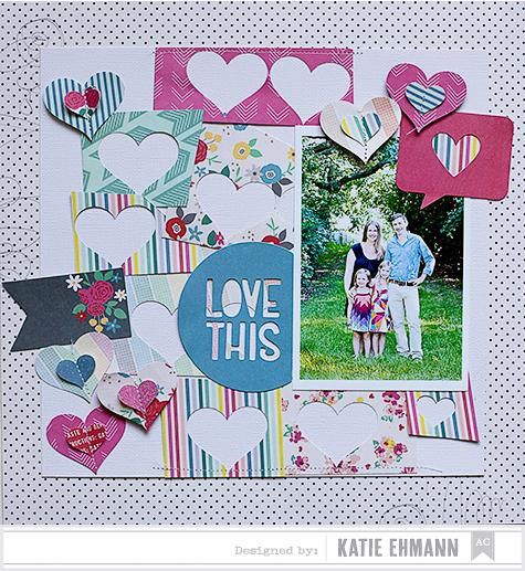 Love This-1