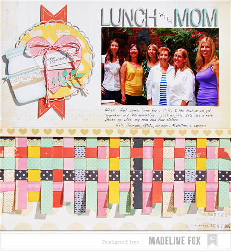 2013-09-AC-Lunch-with-Mom