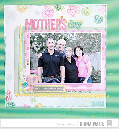 Mother'sdayAC (1)