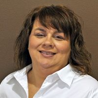Katrina Hunt