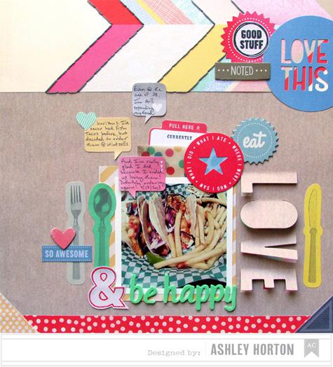 Eat Love & Be Happy3