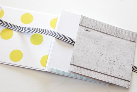 Janna-Werner-American-Crafts-4