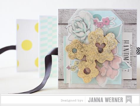 Janna-Werner-American-Crafts-11