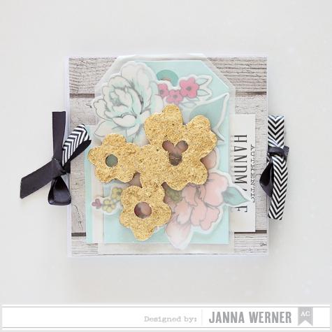 Janna-Werner-American-Crafts-9
