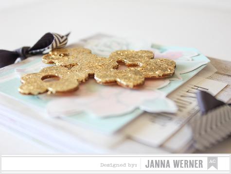 Janna-Werner-American-Crafts-10