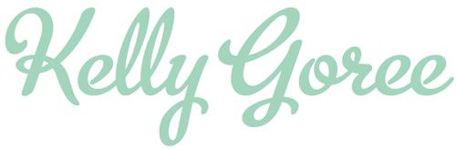 Kelly Goree