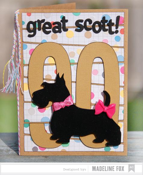 2013-10-AC-Great-Scott-Card