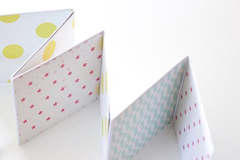Janna-Werner-American-Crafts-5