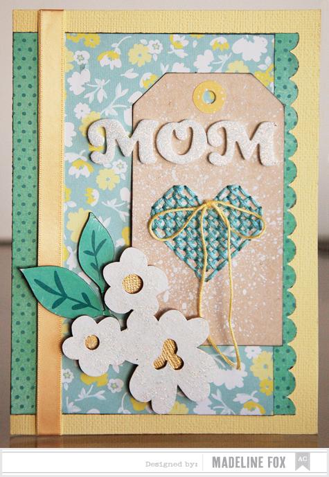 2013-10-AC-Mom-Card