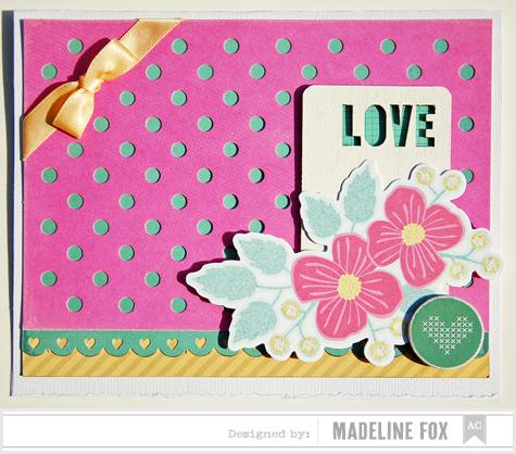 2013-10-AC-Love-Card