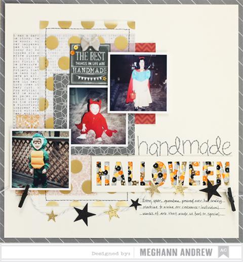 Handmade Halloween_AC blog