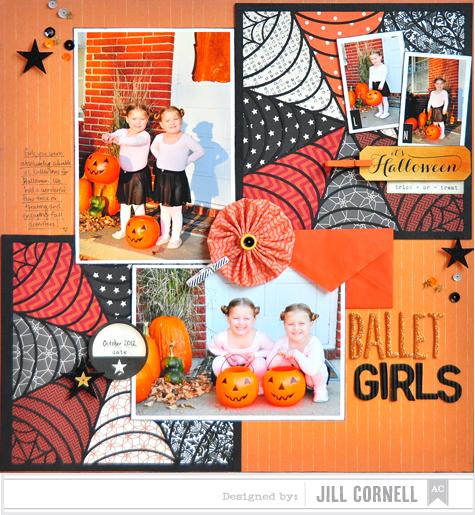 Ballet_Girls_final