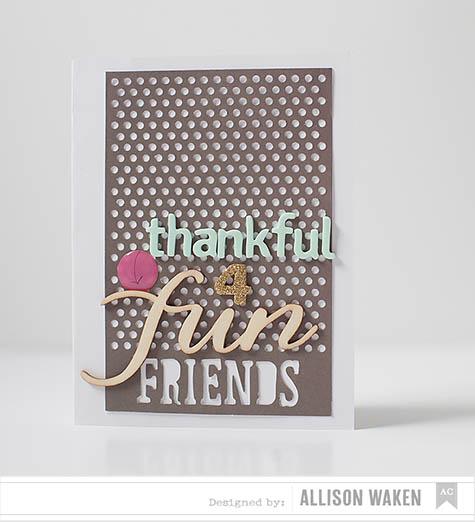 Allisonwaken-friends-card-1ac