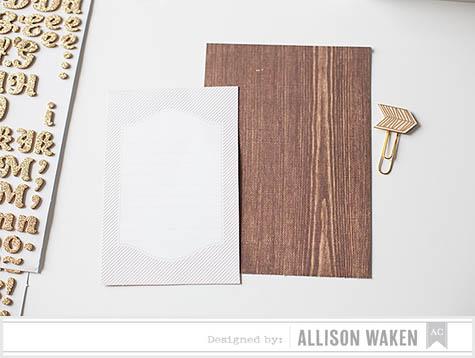 Allison-waken-gratitude-frame-1
