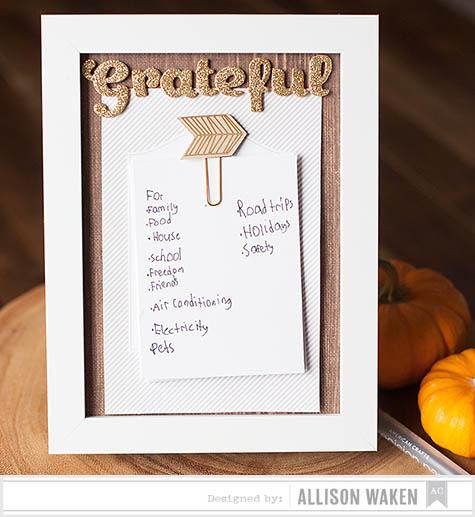 Allison-waken-gratitude-frame-8