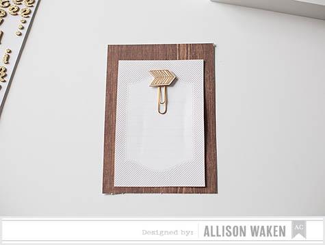 Allison-waken-gratitude-frame-2
