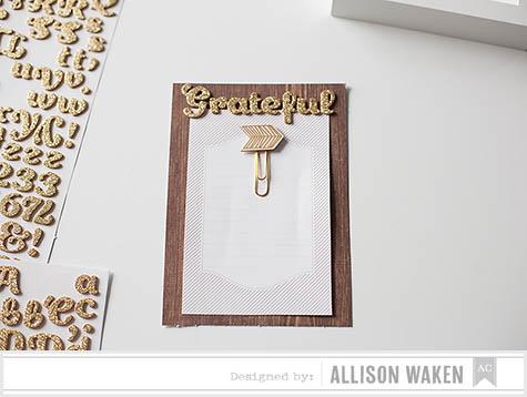 Allison-waken-gratitude-frame-4