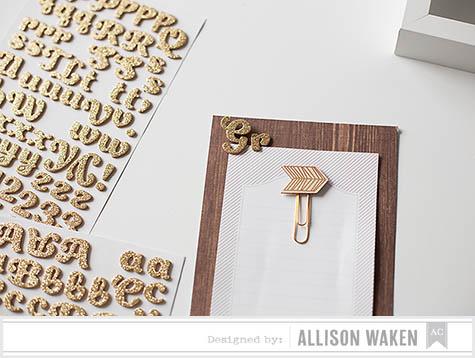 Allison-waken-gratitude-frame-3