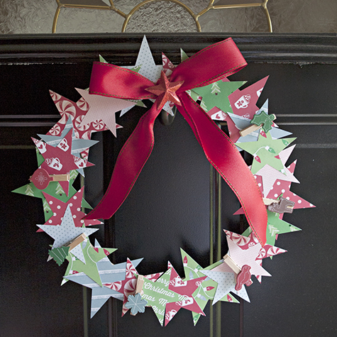 KatieRose_Wreath