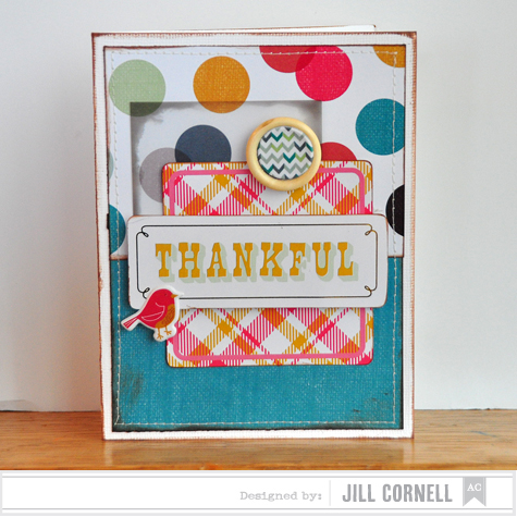 Thankful_AC_card_final