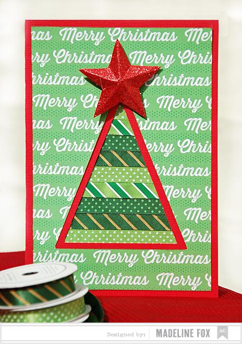 2013-11-AC-Merry-Christmas-