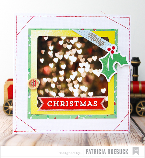 MerryChristmasPhotoCardweb