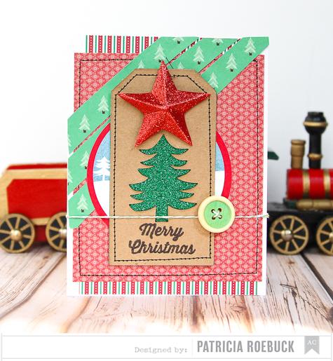 MerryChristmasTreeCardweb