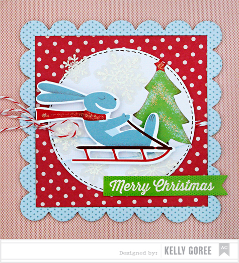 AC_PeppermintExpress_RabbitCard_blog