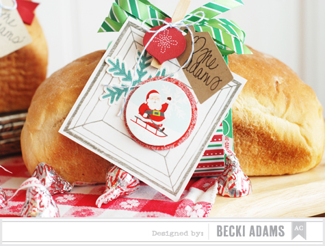 Becki Adams_Bread Wraps_3