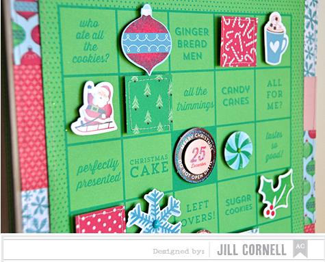 Christmas_Bingo_details2