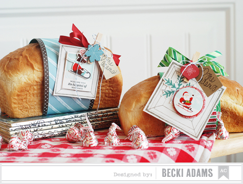 Becki Adams_Bread Wraps_1
