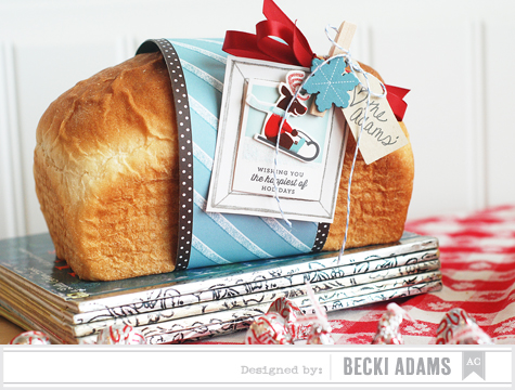 Becki Adams_Bread Wraps_2