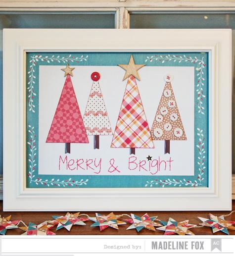 2013-12-AC-Merry&Bright