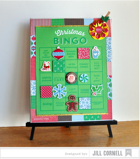 Christmas_Bingo_final