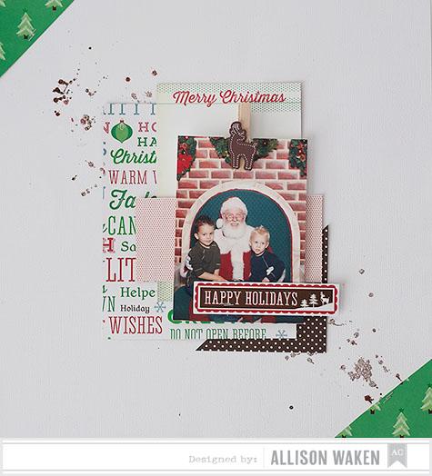 Allison-waken-merry-christmas-1w