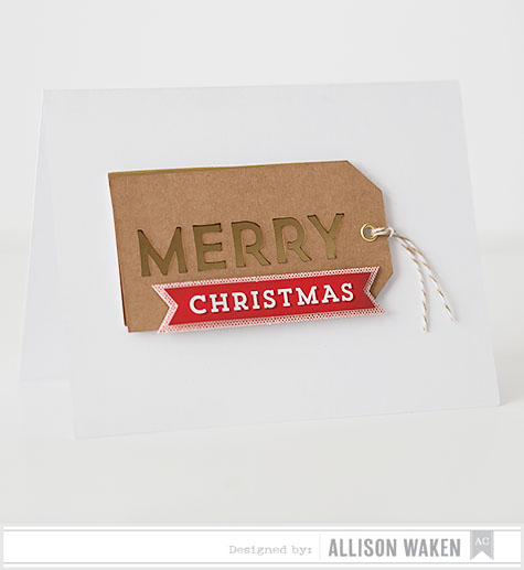 Allison-waken-merry-christmas-cards-1w